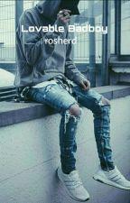 Nothing Like Us by rosherd