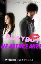 the rich Nerd meetsrich  mr.  playboy Heartbreaker  (tagalog) by AngelicaJFernandez