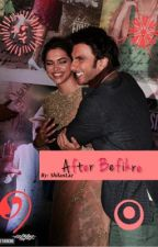 After Befikre (Complete) by deepveerlife