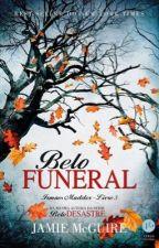 Belo funeral / Jamie Mcguire  by xxxs-tyles