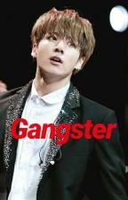 Gangster    J.J.K by kpop_parkyenji