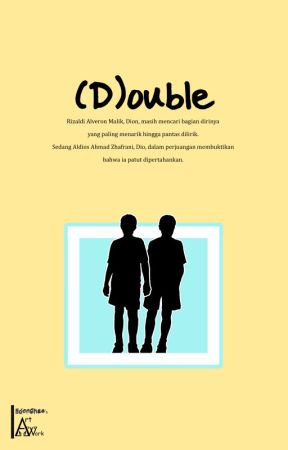 D(ouble) by iidonghae98