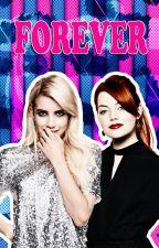 Forever ⇝Teddy Lupin⇜⇝Jame S. Potter ⇜ (Arreglado) by PotterHeadsiempre