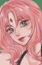 Magical Academy : Konoha Gakuen by qonzzastar25
