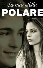 La Mia Stella Polare//Leonora// by flashhhhhh