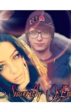Sinceretly Emma>>Stefano lepri  by camenzoshipper