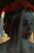 Morte Da Vampira by AzRa93030