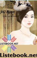 Yêu Nghiệt (H nặng, NP) - Hoàn by Truyensachot