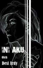 INI AKU by DesiArdy