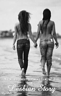 Dziewczyny lesbien