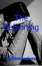 The Beginning by HitomiAsahara