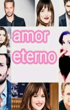 Amor Eterno by AdrianaVzquez5