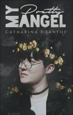 My Pretty Angel { J-Hope fanfic} by CatharinaSSantos