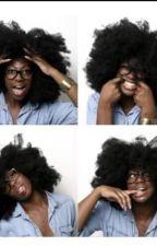 Repoussé cheveux 👌🏽💕🙆🏽💆🏽en une nuit 🌙  by yyswag