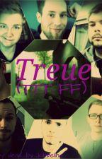 Treue (TTT FF) by BloodyLelodie