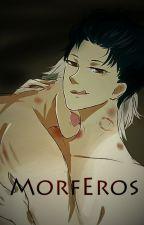 MorfEros by reigon498