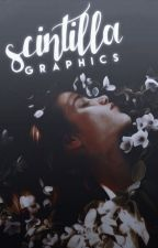SCINTILLA [graphics] by scintillac