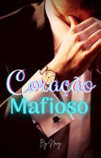 Coração Mafioso  by NananySZ