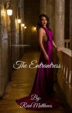The Enchantress by ReinMatthews
