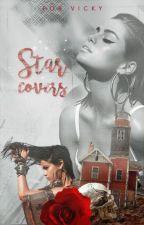 Starcovers by vxcky-