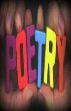 My poems! by gabiejoy10711