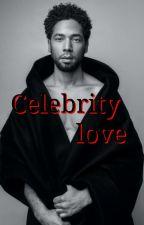 Celebrity love by _Jadda_