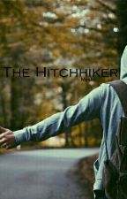The Hitchhiker 》 Nouis *on hold* by Meshii
