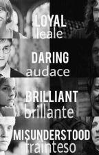 OROSCOPO Harry Potter by miryweasley