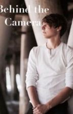 Behind the camera // Colby brock by HaleyElizaa