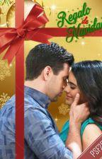 Regalo de Navidad by chanlore24