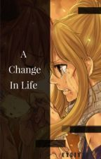 A Change In Life by Exoixtu