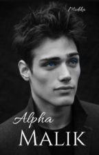 Alpha Malik by Midika