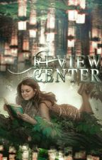 Review Center by The-Writers-Corner
