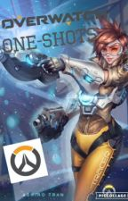 Overwatch x reader || one-shots || pedidos abiertos (actualizaciones lentas) by peny_taco