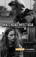 Un país infectado by Valeria002Valle