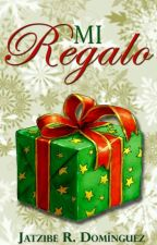 Mi regalo by JatziRD