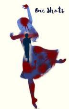 Steve & Natasha  by MidgardianGirl