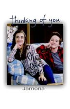 thinking of you // jamona fuller house by xxMEOWxxxx