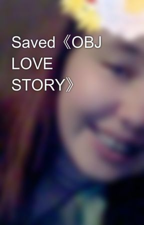 Saved《OBJ LOVE STORY》 by lily_flawless
