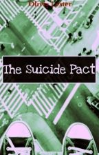 The Suicide Pact by Olivia55309