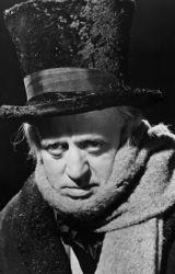 Twisted Scrooge? by EarlAloisTrancy002