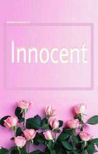 Innocent - ¤ yoonmin ¤ by WheeSaMoonSunn