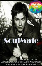 SoulMate by acevedoida