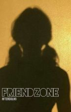 friendzone [1] ethan dolan. by afterdolan