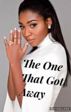 The One That Got Away (Normila) by allabout_gaylife