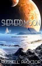 Shepherd Moon by rjproctor