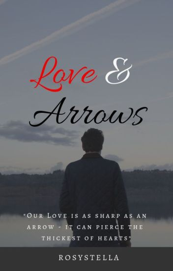 Love & Arrows