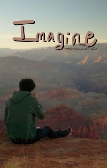imagine (asa butterfield)