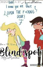 Star vs The Forces of the Blind Spot by LotusMistakes
