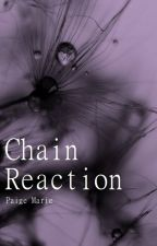 Chain Reaction by Physical404